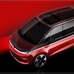電動車新時代你跟上了嗎
