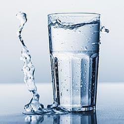知道嗎?家中自來水可能有潛在汙染源