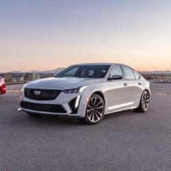 Toyota有望登上美國銷售龍頭