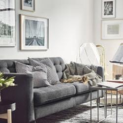 IKEA沙發及扶手椅熱門品項推薦